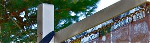 KUBICLUB par GRAND VOILE - L'aluminium