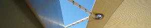 OMBRA'LIT par GRAND VOILE - La drisse