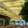 img HAITZA CAFE PYLA SUR MER