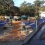img www.ucpa-vacances.com