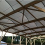 img Couverture terrain de tennis